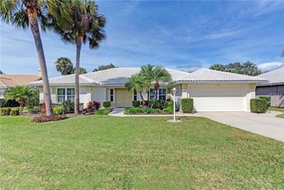 1564 Waterford Drive, Venice, FL 34292 - MLS#: N5916433