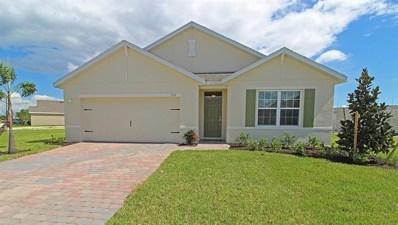 3934 River Bank Way, Port Charlotte, FL 33980 - MLS#: N5916439