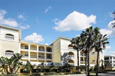980 Cooper Street UNIT 401, Venice, FL 34285 - MLS#: N5916446