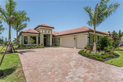 364 Maraviya Boulevard, North Venice, FL 34275 - MLS#: N5916508