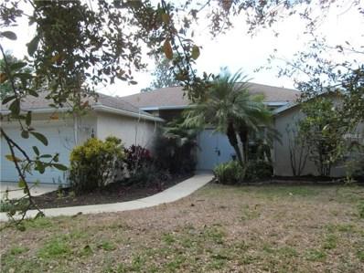 1047 Primrose Road, Venice, FL 34293 - MLS#: N5916556