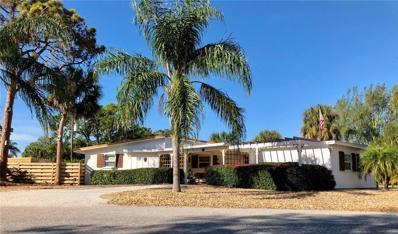 328 Field Ave E, Venice, FL 34285 - MLS#: N5916557