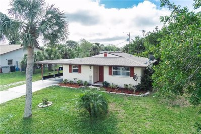 79 Cypress Road, Venice, FL 34293 - MLS#: N5916559