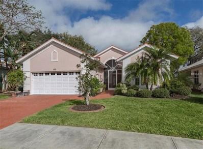 609 Silk Oak Drive, Venice, FL 34293 - MLS#: N5916560