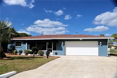 1408 E Gate Drive, Venice, FL 34285 - MLS#: N5916564