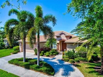 5004 Bella Terra Drive, Venice, FL 34293 - MLS#: N5916608