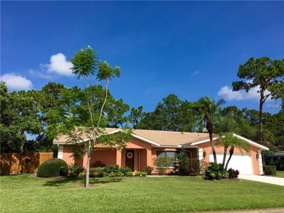 5774 Timber Lake Drive, Sarasota, FL 34243 - MLS#: N5916621