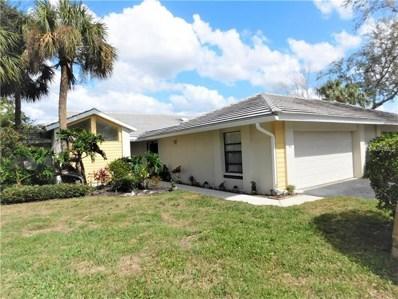 332 Pembroke Drive UNIT 206, Venice, FL 34293 - MLS#: N5916646