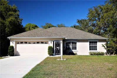 1235 Gulf Coast Boulevard, Venice, FL 34285 - MLS#: N5916684