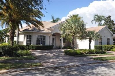 4315 Via Del Santi Drive, Venice, FL 34293 - MLS#: N5916696