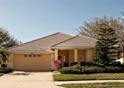 2501 Whispering Pine Lane, North Port, FL 34287 - MLS#: N5916702
