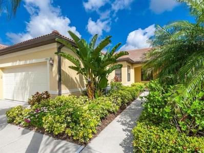 1789 Batello Drive, Venice, FL 34292 - MLS#: N5916711