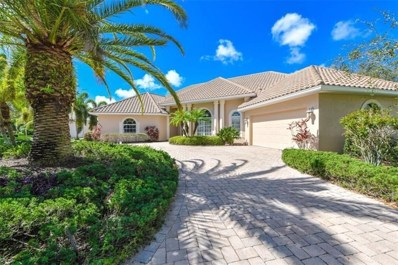 457 Sherbrooke Court, Venice, FL 34293 - MLS#: N5916734