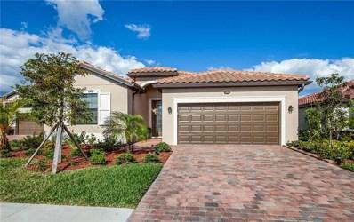 20690 Vita Court, Venice, FL 34293 - MLS#: N5916765