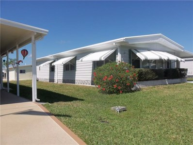 156 Seaward Way, North Port, FL 34287 - MLS#: N5916784