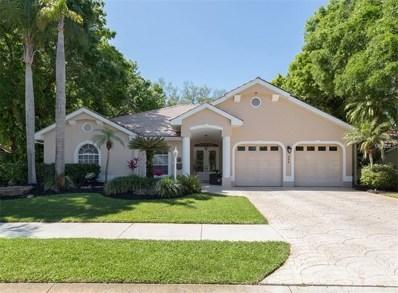 594 Aston Woods Court, Venice, FL 34293 - MLS#: N5916879