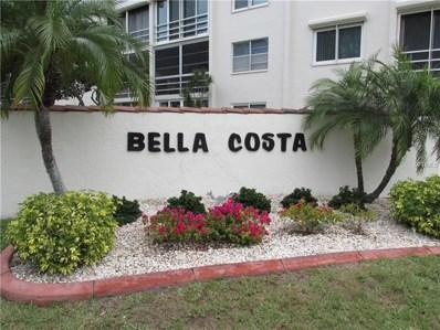 240 Santa Maria Street UNIT 129, Venice, FL 34285 - MLS#: N5916954