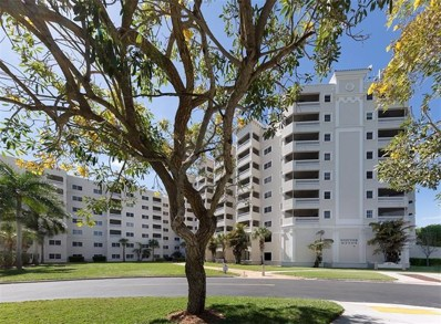 3730 Cadbury Circle UNIT 420, Venice, FL 34293 - MLS#: N5916974