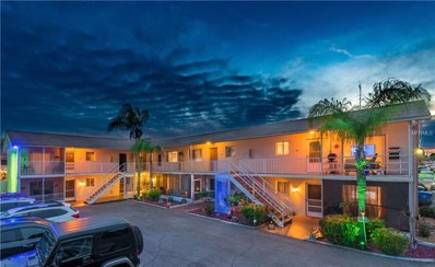 360 Base Avenue E UNIT 412, Venice, FL 34285 - MLS#: N5916990