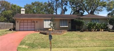 1785 Birch Drive, Venice, FL 34293 - MLS#: N5916993