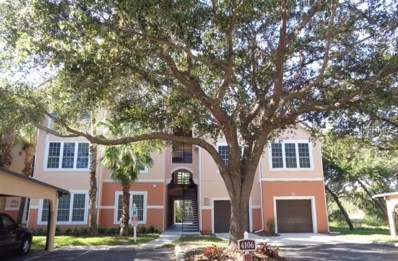 4106 Central Sarasota Parkway UNIT 1016, Sarasota, FL 34238 - MLS#: N5917033