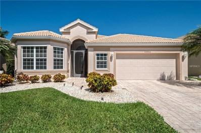 26024 Seminole Lakes Boulevard, Punta Gorda, FL 33955 - MLS#: N5917037
