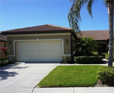 11073 Batello Drive, Venice, FL 34292 - MLS#: N5917052