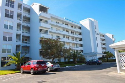 3790 Pinebrook Circle UNIT 103, Bradenton, FL 34209 - MLS#: N5917073