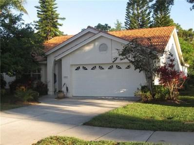 4885 Tamarack Trail, Venice, FL 34293 - MLS#: N5917093