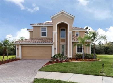 11695 Breadfruit Lane, Venice, FL 34292 - MLS#: N5917116