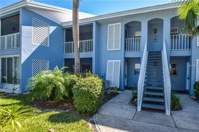456 Cerromar Road UNIT 170, Venice, FL 34293 - MLS#: N5917133