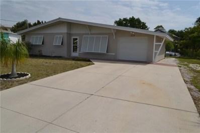 324 Channel Lane, Nokomis, FL 34275 - MLS#: N5917162