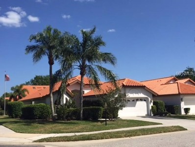 1194 Harbor Town Way, Venice, FL 34292 - MLS#: N5917170