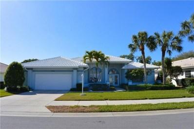 1542 Waterford Drive, Venice, FL 34292 - MLS#: N5917251