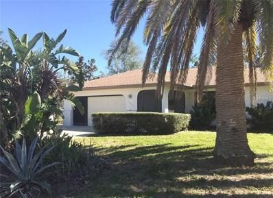 1211 Flamingo Road, Venice, FL 34293 - MLS#: N5917264