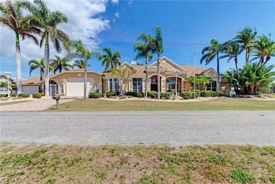 4220 Eastlake Court, Port Charlotte, FL 33948 - MLS#: N5917279