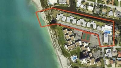 908 Villas Drive UNIT 57, Venice, FL 34285 - MLS#: N5917280