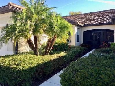 11138 Batello Drive, Venice, FL 34292 - MLS#: N5917317