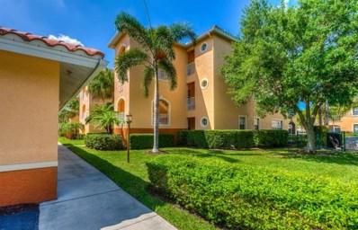 121 N Auburn Road UNIT 14, Venice, FL 34292 - MLS#: N5917361
