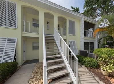 439 Cerromar Lane UNIT 411, Venice, FL 34293 - MLS#: N5917373