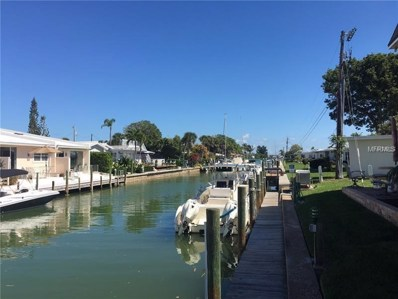 1400 Tarpon Center Drive UNIT 116, Venice, FL 34285 - MLS#: N5917386