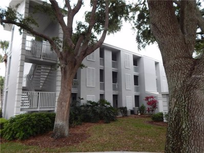 404 Cerromar Circle N UNIT 309, Venice, FL 34293 - MLS#: N6100011