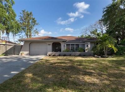 1095 Rosedale Road, Venice, FL 34293 - MLS#: N6100029