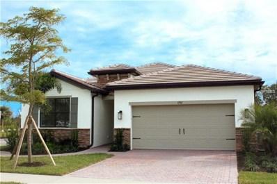 12024 Blazing Star Drive, Venice, FL 34293 - MLS#: N6100044
