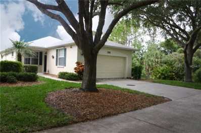 328 Greenwood Lake Drive UNIT 328, Venice, FL 34292 - #: N6100084