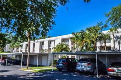 437 Cerromar Lane UNIT 515, Venice, FL 34293 - MLS#: N6100098