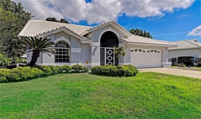 6432 Stone River Road, Bradenton, FL 34203 - MLS#: N6100130