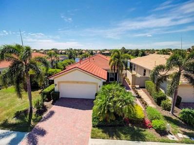 106 Mestre Court, Venice, North Venice, FL 34275 - MLS#: N6100143