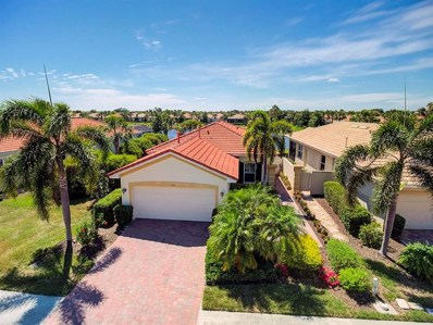106 Mestre Court, Venice, North Venice, FL 34275 - #: N6100143