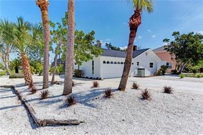 901 Harbor Drive S, Venice, FL 34285 - MLS#: N6100168